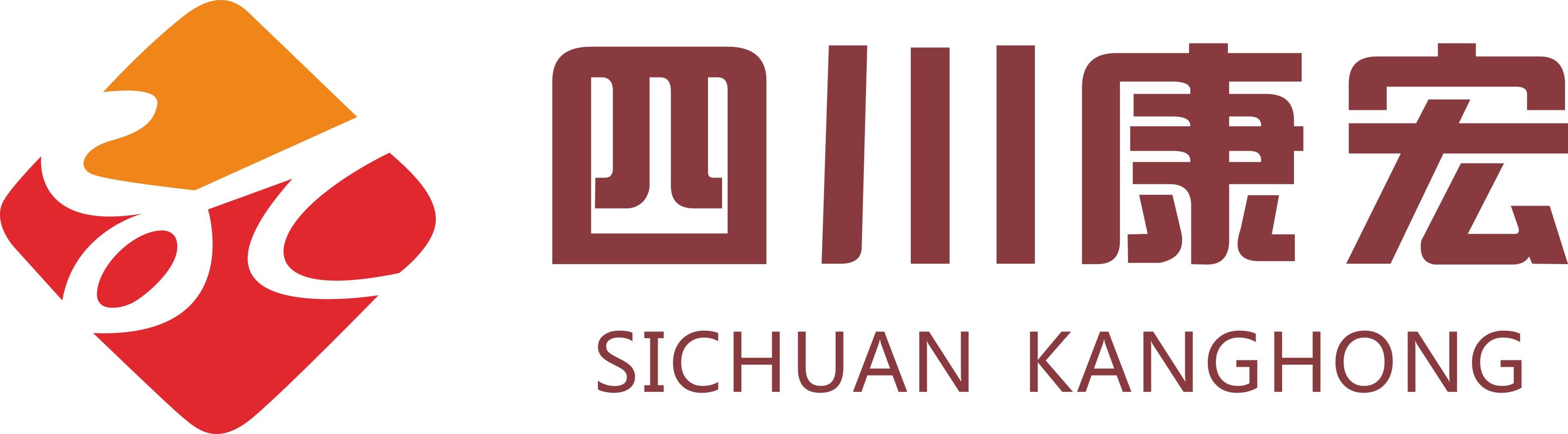 logo 标识 标志 设计 矢量 矢量图 素材 图标 3674_1019