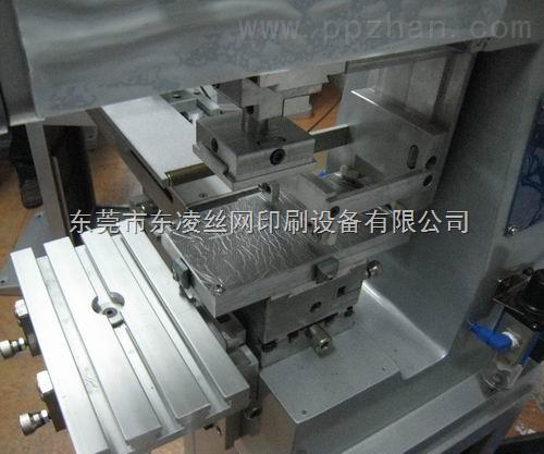 移印机胶头,油盅机胶头,移印机配件,四色移印机胶头,双色移印机胶头