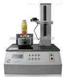 安瓿瓶同心度检测仪/偏心度测量仪/不圆度测试仪
