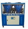 上海水冷式冷水机