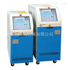 上海高温油温机厂家