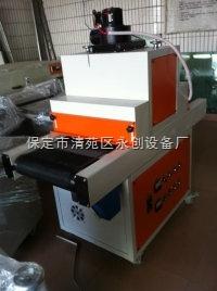 紫外�UV光固化�O��、UV光油固化�C、UV�C小型