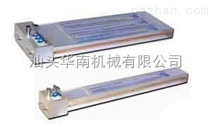 HUVH-UV灯