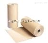 缓冲纸垫,防震纸垫、缓冲纸卷、牛皮纸卷