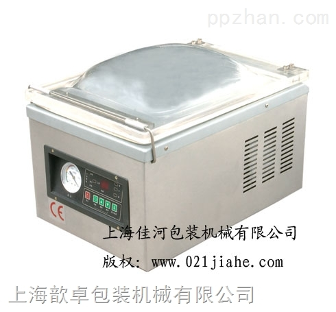 上海厂家直销台式真空包装机 茶叶真空封口机