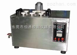 恒温油槽试验机