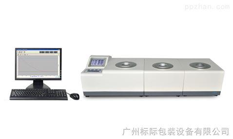 药用铝箔YBB00152002检测仪器