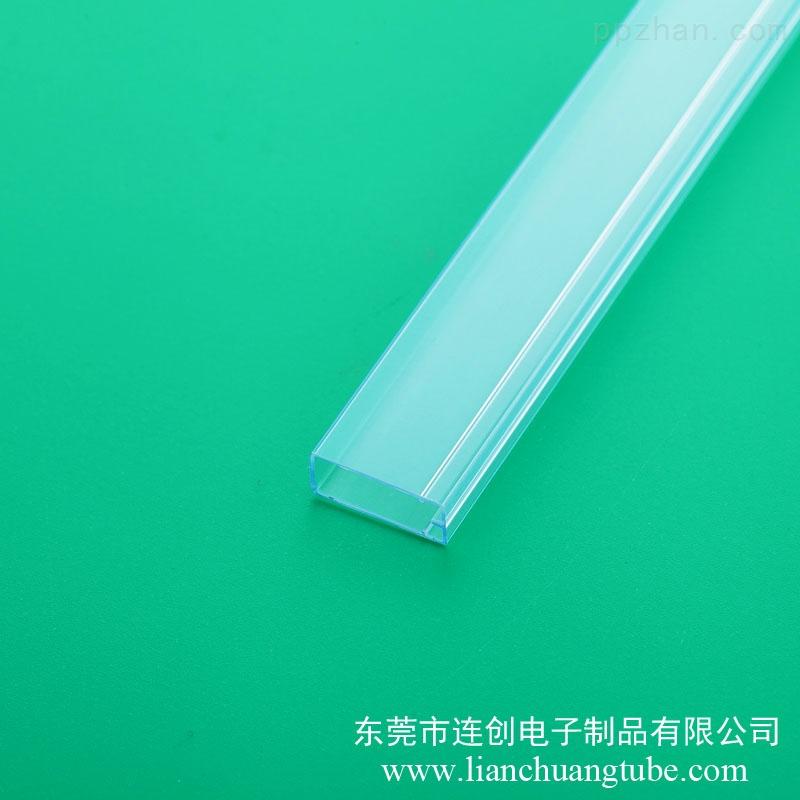 不卡料透明PVC管生产ic极限彩票app下载胶管厂家
