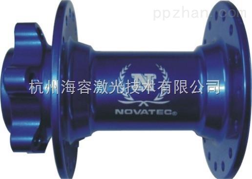 杭州光纤激光打标机萧山激光打码机