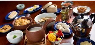 国际纸业将中国的餐饮服务包装业务出售给普乐包装