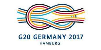 G20德国峰会开幕在即 首家中国3D打印平台落户汉堡