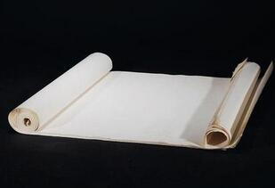 与时俱进:宣纸工匠的现代转型