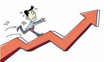 """市场观察:纸价上涨包装行业利润""""缩水"""""""