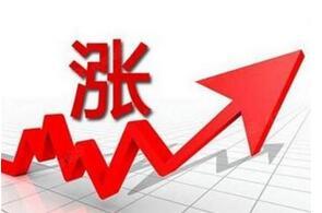 短期供货矛盾突出,涨价爆发势如破竹