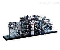YTP-460R2C高速全轮转凸版印刷机