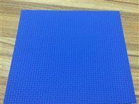 供应蓝色压纹EVA泡沫板材片材