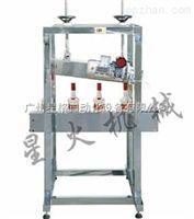 旋盖机/广州包装机/塑防压盖机