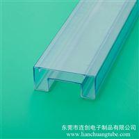 �|莞PVC包�b管�S家直�N不卡料IC管供��商