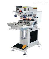 广州移印机厂家广州市移印机厂家广州市自动化移印机