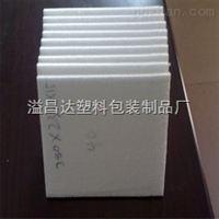 佛山供应冷库保温板 保温泡沫板(厂价直销,品质保证)