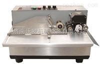 沃发机械批发价零售纸盒钢打码机印标示机420型~枣庄合格证打码机价格