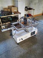 座台式丝印机,大头笔丝印机苏州