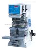 M1单色双头移印机,气动单色移印机,无底座移印机,移印机厂家