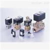 -日本黑田精工直动式电磁阀型号/PCS245-R5