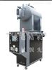 YGW-100D电加热导热油炉,宁波导热油炉,工业热油炉