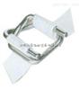 山东聚酯纤维打包带/柔性打包带-济南瑞福
