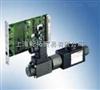 -DREB6X-1X/75MG24-25Z4M/进口rexroth比例减压阀