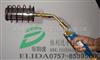 000热销:温州依利达公司(ELIDAPACK)销售SHRINK789手提式热缩包装瓦斯喷枪