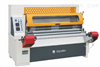 FQ1450G PVCFQ1450G PVC 多段分切机