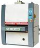 SR-RP1000重型双砂