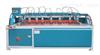 MXZ5120/2125直线修边机
