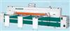 MJ6226/MJ6232往复式裁板锯