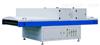 LPDM2400线条干燥机