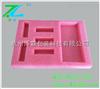 珍珠棉异型材 珍珠棉板材 EPE泡沫包装 杭州泽霖包装